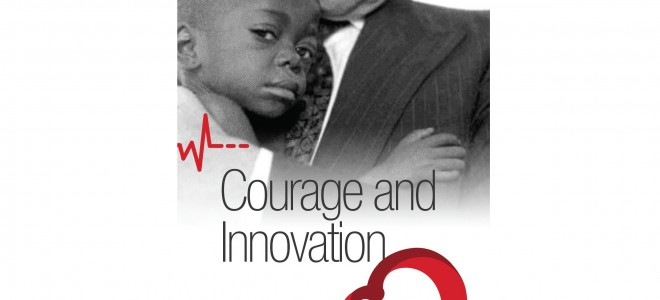 50 Years of Heart Transplantation: Courage and Innovation - PROGRAMMA