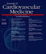 Journal of Cardiovascular Medicine